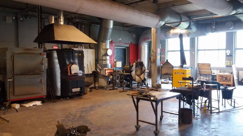 Industrial and rural heritage in Sweden