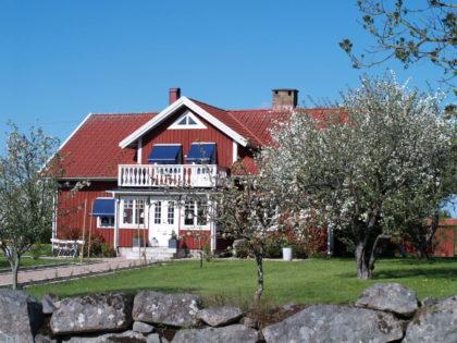 Vidagård Ateljé Hofladen