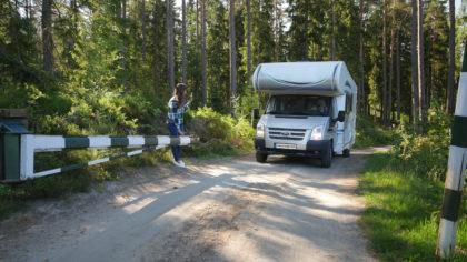 Collection travel tips vacaciones en Suecia cultura escandinava Familia Amigos viajar autocaravana Consejos de viaje